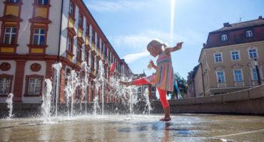 Bayreuth für Kinder © Alexander Peppel