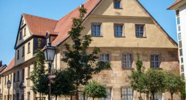 Historisches Museum© Bayreuth Marketing & Tourismus GmbH
