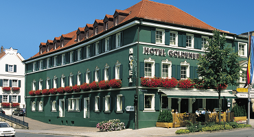 Hotel_Web