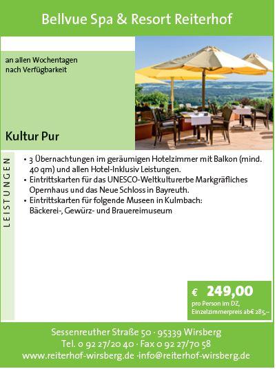 Reiterhof
