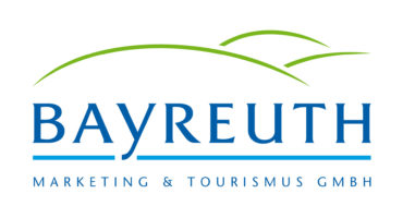 Bayreuth Marketing & Tourismus Logo