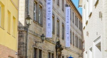 Kunstmuseum © GMK