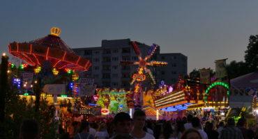 Bewerbung © Bayreuth Marketing & Tourismus GmbH