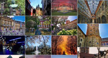 Bilderportal auf Bayreuth.de