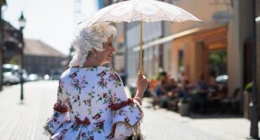 Wieder Stadt- und Erlebnisführungen in Bayreuth