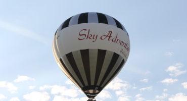 SkyAdventure Bayreuth
