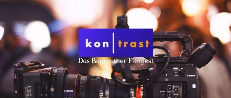 Filmfestival Kontrast