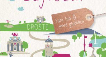Glücksorte in Bayreuth