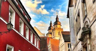 Gesucht: Die schönsten Bayreuth-Momente