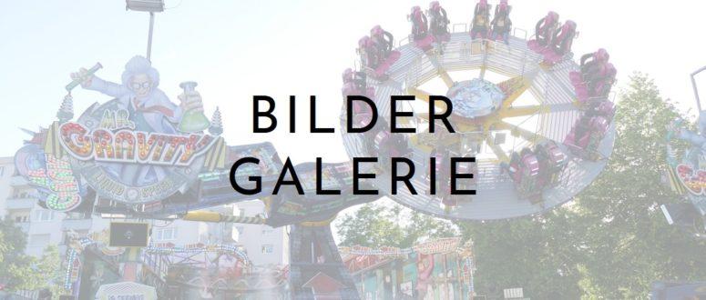 Volksfest Bildergalerie