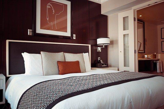 Aktuelle Regeln in der Hotellerie