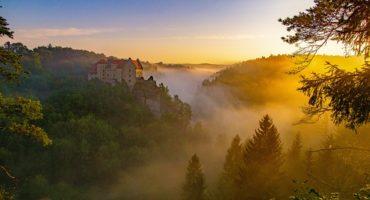 Gesucht und gefunden: Die schönsten Bayreuth-Momente