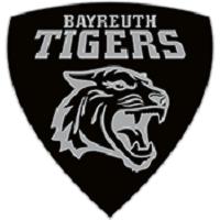 Bayreuth-Tigers, die Eishockeymannschaft