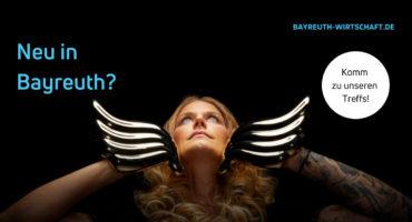 Der Bayreuther Welcome-Service für Zugezogene