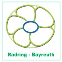 radring bayreuth