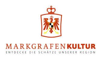 Markgrafenkultur Logo