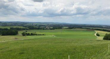 Wander-Geheimtipp: Von Gesees zur Culmberger Bergstubn