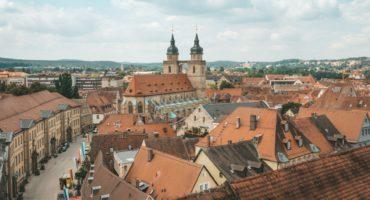 Bayreuth-Sehenswuerdigkeiten (c) Before We Die